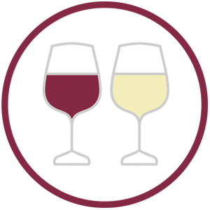 Choose Your Wine | Mixed Wines