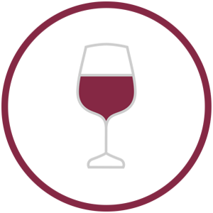 Choose Your Wine | Red Wines