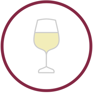 Choose Your Wine | White Wines